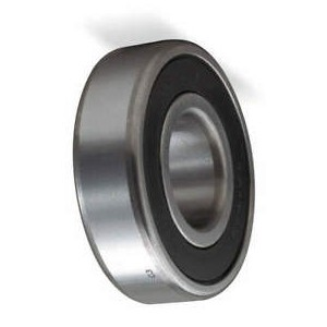 NTN deep groove ball bearing 6201 zz