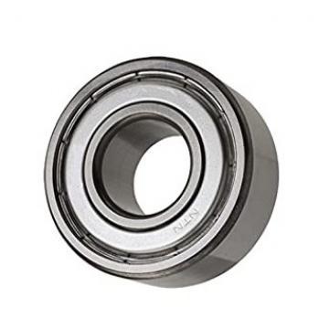 Fan, Electric Motor, Truck, Wheel, Auto, Car Bearing. Cheap Price, High Quality Deep Groove Ball Bearingz