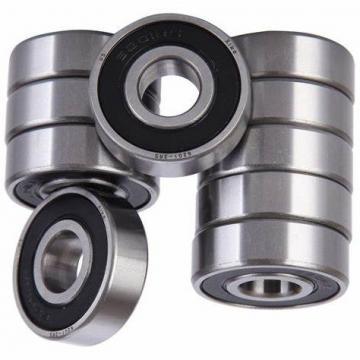 High Precision P4 Deep Groove Ball Bearing/Wheeling Bearing 6201-6215 Zz/2RS