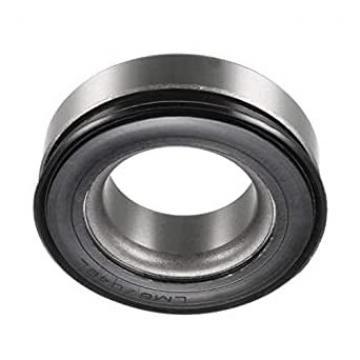 LM67000LA-90037 Tapered roller bearing LM67000LA-90037 LM67000LA Bearing