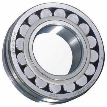 High quality high speed 22222 ek c3 Spherical Roller Bearing