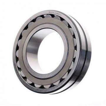 Original SKF 22213 Spherical Roller Bearing 22213 EK CAK CCK/W33 SKF 22213 bearing