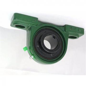 Plummer Block Bearing Housing Snl509 Tg with Spherical Roller Bearing 22209 Ek and Adapter Sleeve H309