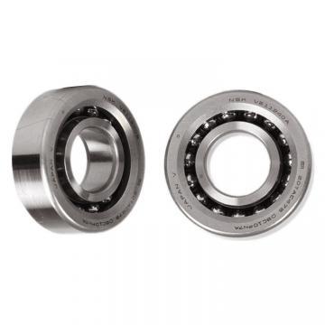 IBC High precision angular contact ball bearing 7603025 760325 TVP P5 DB Ball screw support bearing