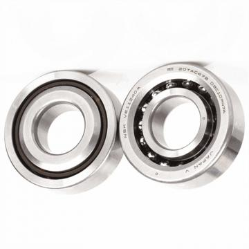 Low price BA250-4A angular contact ball bearing for stock