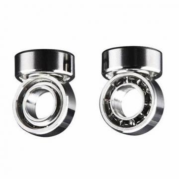 Full ceramic bearing dental ceramic bearing R188 Size 6.35*12.7*4