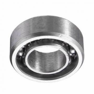 Full ceramic ball bearing R188
