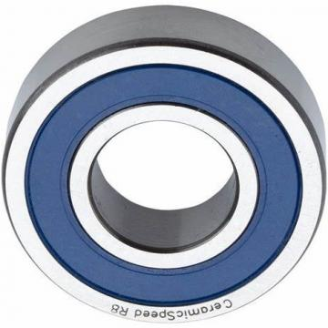 High Precision High Speed yoyo ball bearing R188