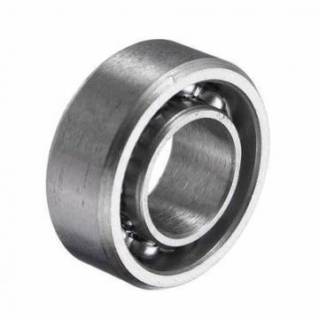 High quality Customized ZrO2 hybrid ceramic 608rs bearings skateboard ball bearing
