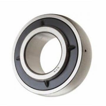 China agent supply 25*52*15mm Japan NTN deep groove ball bearing 6205 6205zz