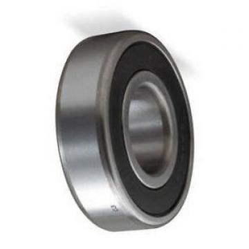 NTN Ball Bearing 6205-2RZ NTN Deep Groove Ball Bearing 6205-2RS 6205LLU Sizes 25*52*15mm