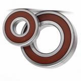 6207 6208 6209 6210 6211 6212 6213 6214 6215 6216 6217 6218 Distributor of SKF NSK Timken Koyo NACHI NTN Bearing, Bearings, Ball Bearing, High Quality